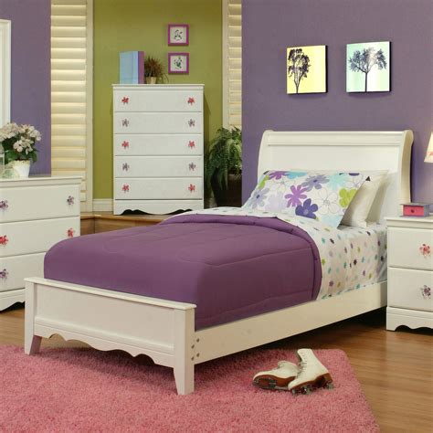 build your own bedroom furniture fresh bedroom furniture wallpaper home gallery