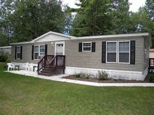 single wide mobile homes single wide homes in new york vermont contact mh