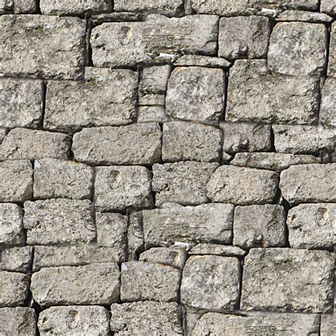 seamless stone wall texture 26120d1348161662 camoflage seamless texture maps free use