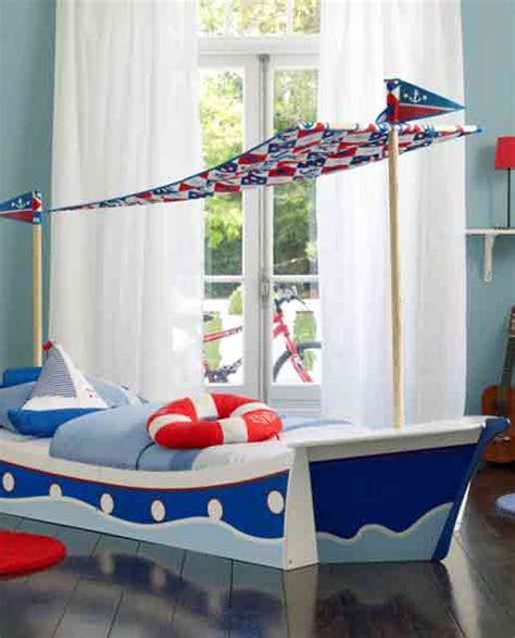 boys nautical bedroom 55 wonderful boys room design ideas digsdigs