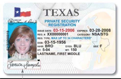 Security Officer License officer breaking news security officers get