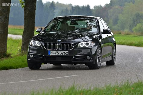 bmw 518d 2014 acceleration the new b47 engine and bmw 520d 190 hp and 518d 150 hp