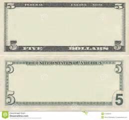 Bathroom Design Templates Blank 1 Dollar Bill Template Galleryhip Com The