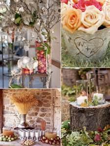 Cheap rustic wedding ideascheap rustic wedding ideas in this day i