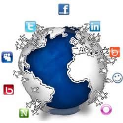 imagenes de internet y redes sociales el futuro de las redes sociales es una vuelta a los