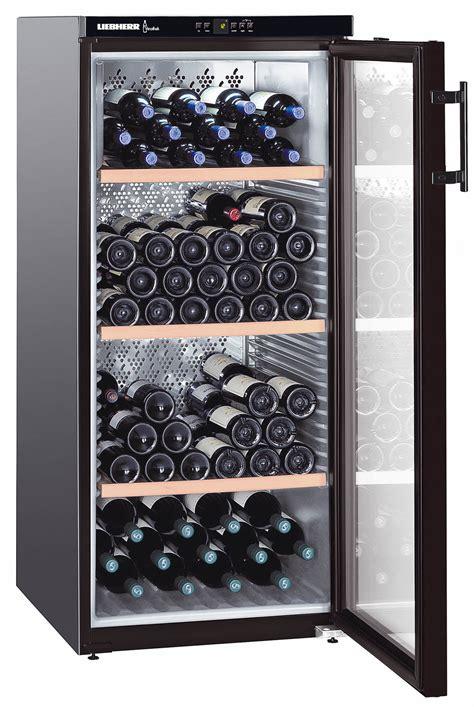 armoire a vin wkb 3212 armoire 224 vin vinothek liebherr armoire 224 vin