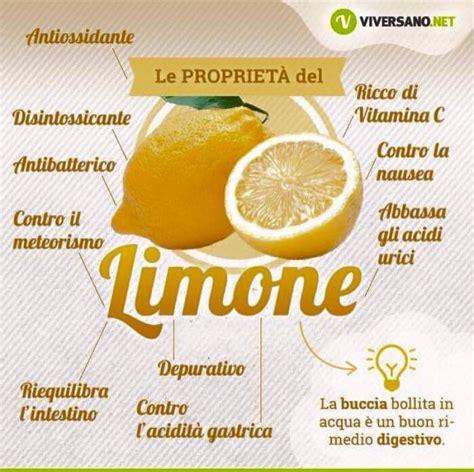 il magnesio supremo fa ingrassare storia e propriet 224 limone