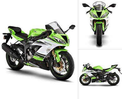Kawasaki Zx6r Price by Kawasaki Zx 6r Price In India Zx 6r Mileage Images