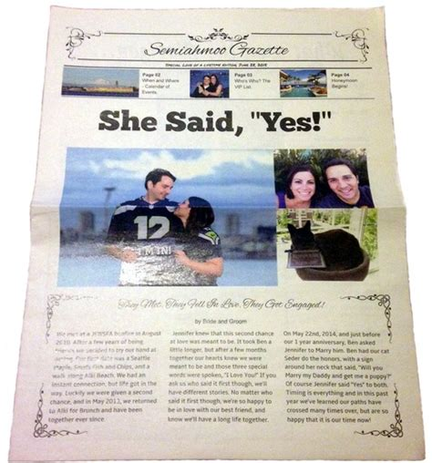 Wedding Announcement Exles For Newspaper by Wedding Anniversary Announcement Wording Newspaper