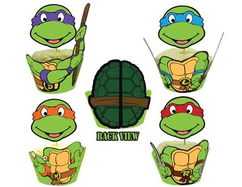 printable leonardo mask 1000 images about ninja turtles on pinterest free
