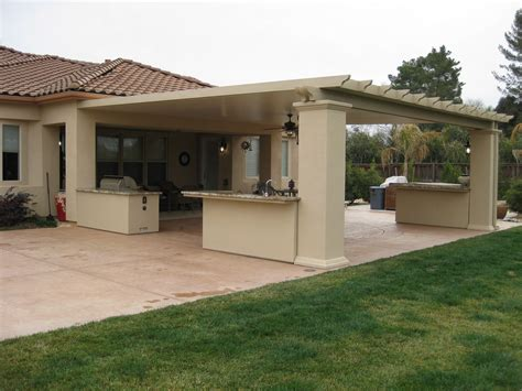 Columns And Posts Sacramento Patio Covers Stucco Patio Cover Designs