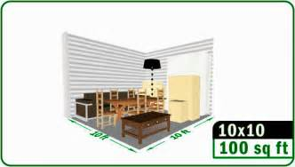 10 x 10 square feet average square feet of a dining room dining room table