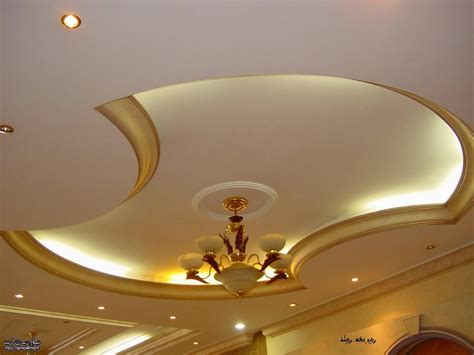 ceiling designs gypsum ceiling designs photos regarding gypsum ceiling