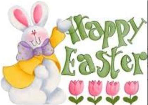 Happy Easter Everyone by Happy Easter Everyone Holidays