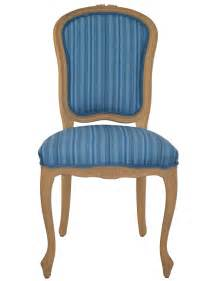 Armless Accent Chairs Living Room by Armless Accent Chairs Living Room Bestsciaticatreatments