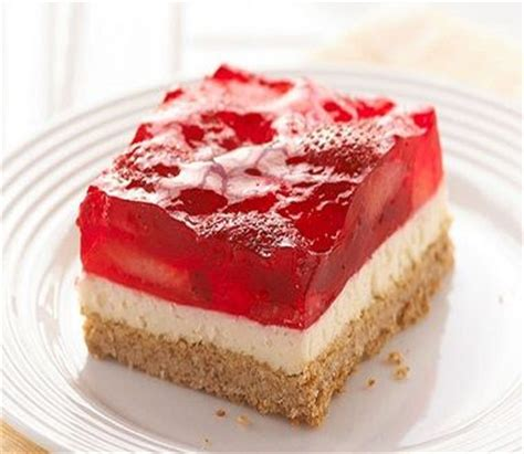 healthy fats for diabetics 1000 ideas about healthy desserts on