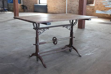 antique drafting tables for sale antique drafting table for sale at 1stdibs