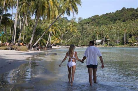 islands  thailand   perfect beach holiday