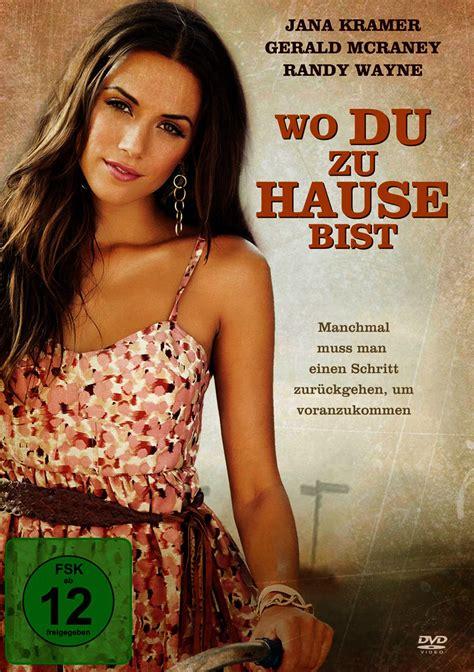 Wo Du Zu Hause Bist Verlag Gottfried Bernard