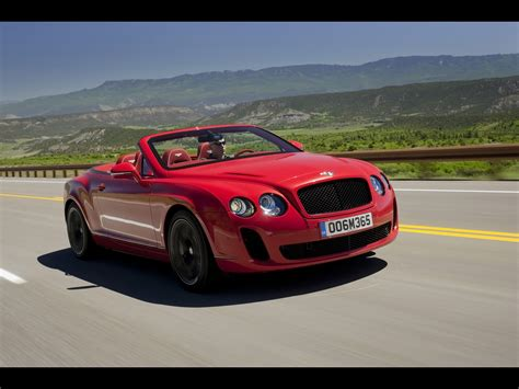 red bentley wallpaper bentley continental supersports red image 219