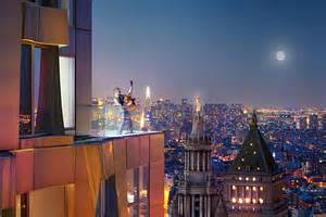 penthouse new york 60 000 per month to rent new york penthouse the tallest