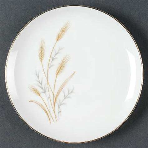 yellow wheat pattern dishes bles d or japan golden wheat at replacements ltd