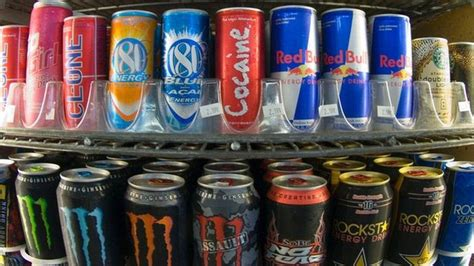 energy drink ban ban energy drinks sales to children government