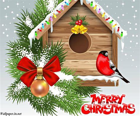 imagenes mas hermosas de navidad im 225 genes y tarjetas postales de navidad y a 241 o nuevo 2017