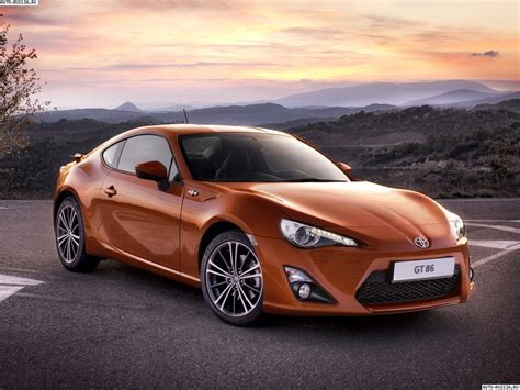 toyota gt86 toyota gt86 wallpapers hd download