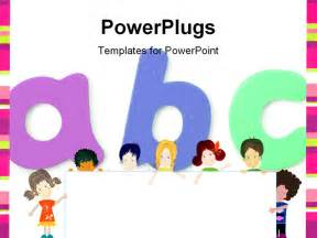 free preschool powerpoint templates powerpoint template education 255