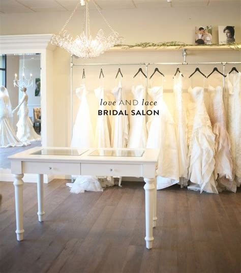 Wedding Accessories Boutique by 1000 Images About Bridal Shop Interior On