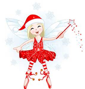Christmas Elf Costume Christmas Elf Fancy » Ideas Home Design
