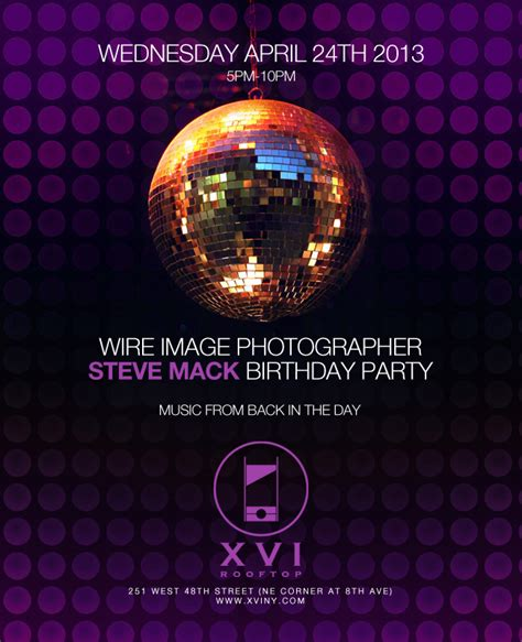 celebrity lounge cover charge dj steve mack and dj short e deliver an unrivaled