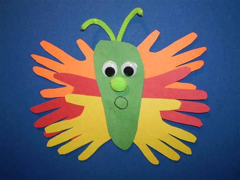 Construction Paper Crafts For - construction paper crafts find craft ideas