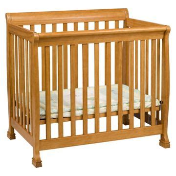 Grayson Convertible Crib Grayson Mini Crib Target