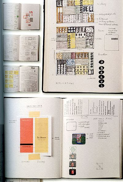 sketchbook brands cs ee 5710 6710 digital vlsi