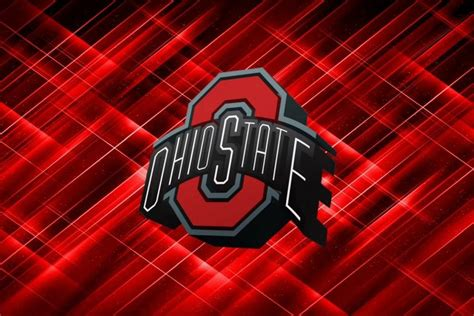 ohio state wallpaper   beautiful full hd wallpapers  desktop mobile laptop