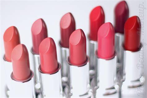 Lipstick Avon 3d photo makeup avon ultra colour 3d plumping lipsticks