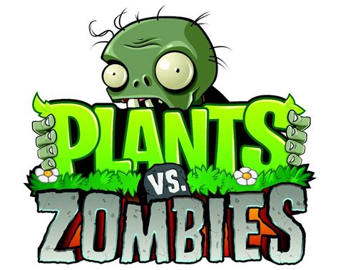 imagenes de cumpleaños zombie plants vs zombies kit imprimible invitaciones de