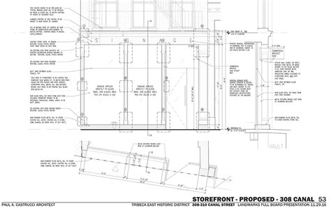 norcold 1200 wiring diagram 27 wiring diagram images