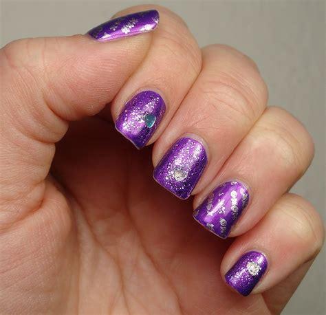 easy unique nails unique easy nail designs trend manicure ideas 2017 in