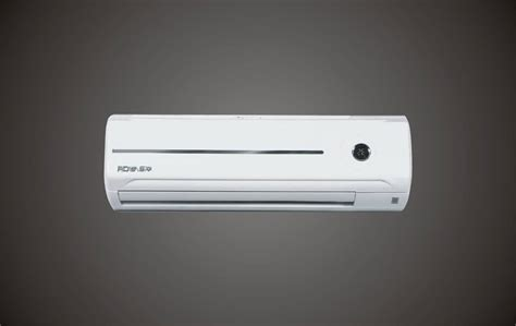 Evap Ac Lg ac working principle how does an air conditioner ac work
