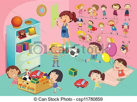 bedroom scene www pixshark com images galleries with a bedroom scene clipart www pixshark com images