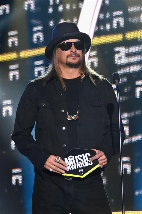 kid rock twitter twitter reacts to kid rock s possible senate run in michigan