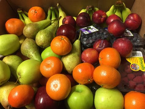 fruit delivery fruit delivery dublin offices businesses fresh n