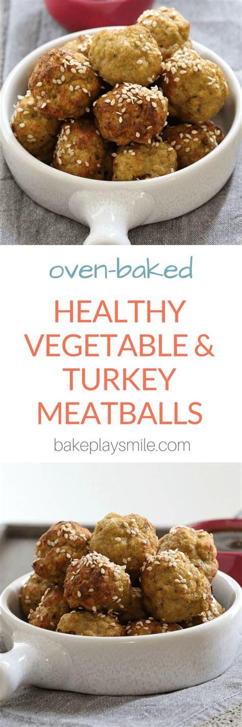 recipe for healthy turkey meatballs best 25 best turkey meatballs ideas on turkey