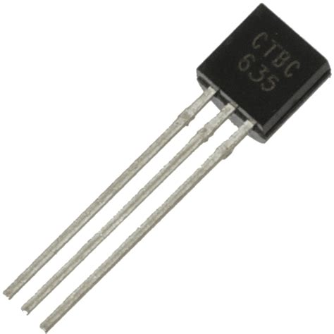 transistor alike file bc635 transistor png wikimedia commons