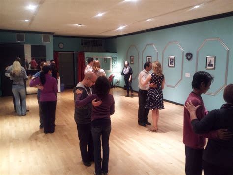 swing dance classes los angeles by your side dance studio 20 photos 70 reviews