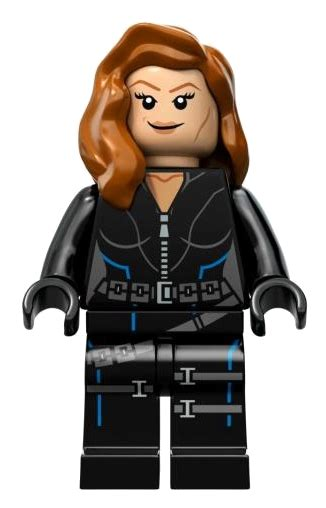 let s talk about lego wonder woman and lego women