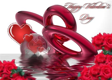 wallpaper free valentines day valentine s day wallpapers and backgrounds